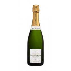 Champagne Cuvée Brut Tradition