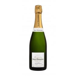 Champagne Cuvée Grande Réserve