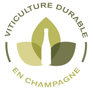 Viticulture Durable Champagne
