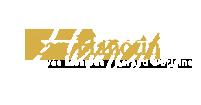 www.champagne-jean-hanotin.com